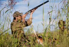 Photo of 5 Ways to Prepare For a Hunting Season