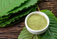 Photo of 4 Most Effective Kratom Strains To Relieve Bad Pain