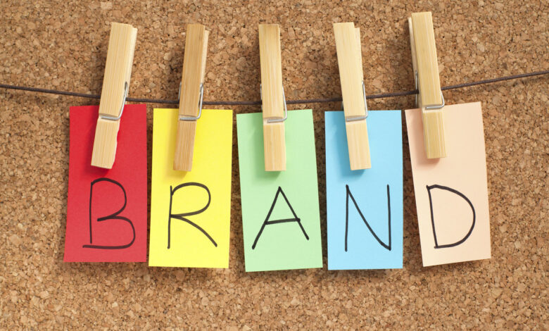 Photo of 5 Creative Strategies For Increasing Your Brand Visibility