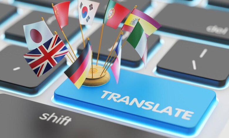 Photo of Which Translation Services do you Need When Investing in Real Estate Overseas?