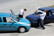 Photo of 5 Things To Do If Someone Sues You After a Car Accident