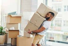 Photo of 10 Biggest Moving Mistakes and How to Avoid Them – 2020 Guide