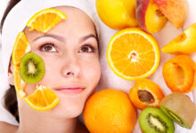 Photo of 5 Benefits of Using Antioxidants for Skin – 2020 Guide
