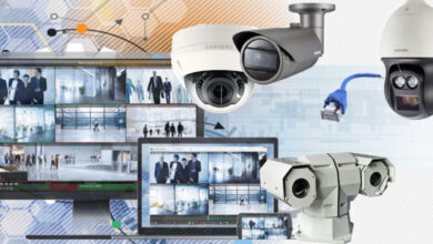 Photo of Advantages of a Video Surveillance System for your Business