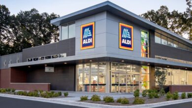 Photo of ALDI Return Policy – What Are ALDI Returns?