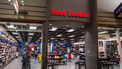 Photo of FootLocker Return Policy – How Do FootLocker Returns Work?