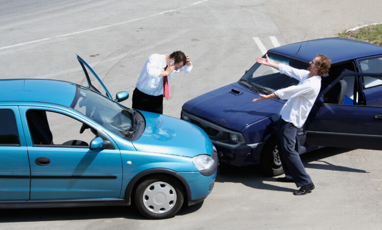 Photo of Personal Injury vs. Bodily Injury: What's the Difference – 2020 Guide