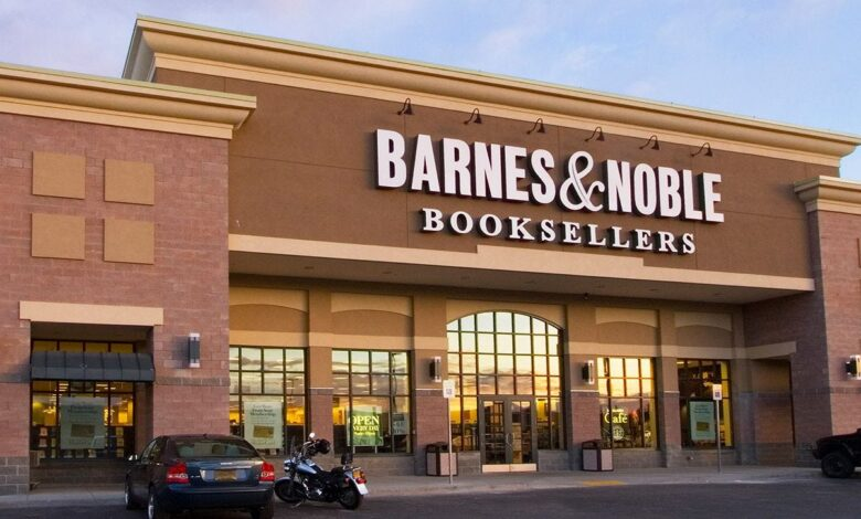 Photo of Barnes and Noble Return Policy – How to Return Your Item?