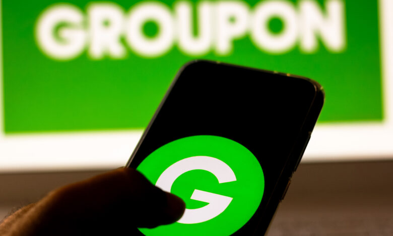 Photo of Groupon Return Policy – How to Get a Groupon Refund?