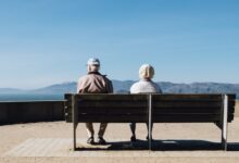 Photo of 12 Safety Tips for Seniors Who Wish for an Independent Life