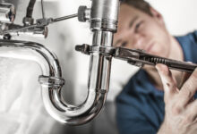 Photo of 6 Plumbing Tips Everyone Needs to Know
