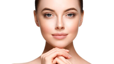 Photo of How Magnesium Helps You Get Healthy Skin