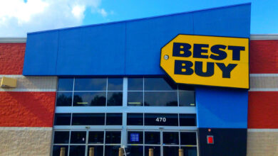 Photo of Best Buy Return Policy – Why Use Best Buy Returns?