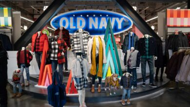 Photo of Old Navy Return Policy – Can you Return your Items without Receipt?