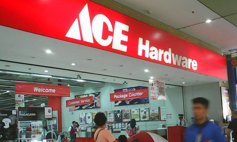 Photo of Ace Hardware Return Policy – Get Most Out of Ace Refund Program