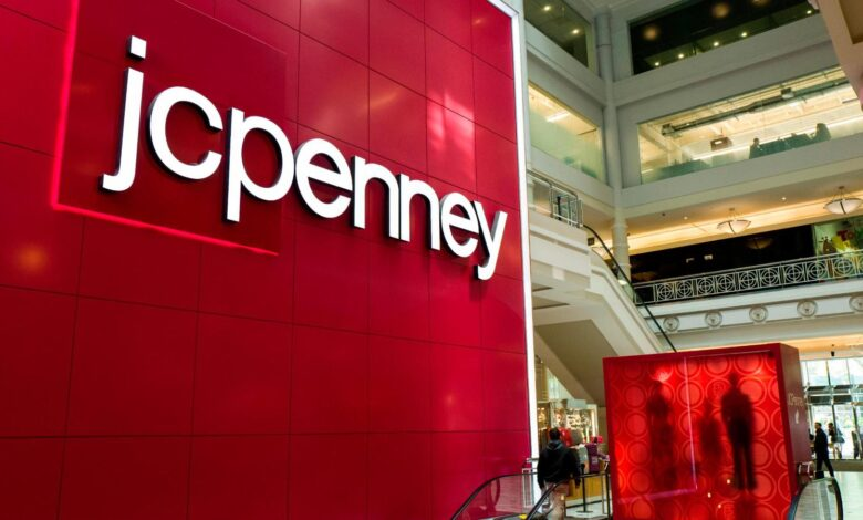 Photo of JCPenney Return Policy – How Do JCPenney Returns Work?