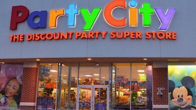Photo of Party City Return Policy [Covid-19] – Refund & Exchange [30 Days]