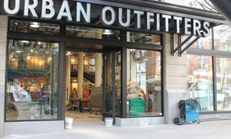 Photo of Urban Outfitters Return Policy – Urban Outfitters Returns Online