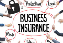 Photo of Small Business Insurance: Protecting Your Startup
