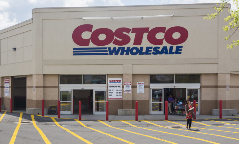 Photo of Costco Return Policy – Here's What You Must Know