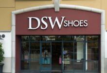 Photo of DSW Return Policy – Return Items Online @www.dsw.com