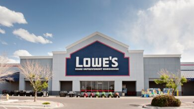 Photo of Lowes Return Policy – All You Need to Know About Lowe's Returns