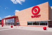 Photo of Target Return Policy – Target.com Return & Exchange Policies