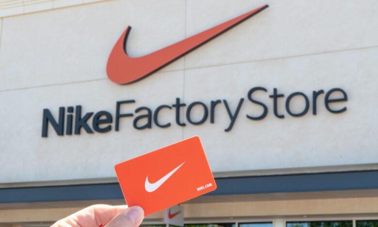 Photo of Nike Return Policy – Why use Nike Returns?