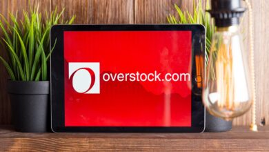 Photo of Overstock Return Policy – Overstock Returns without Receipt