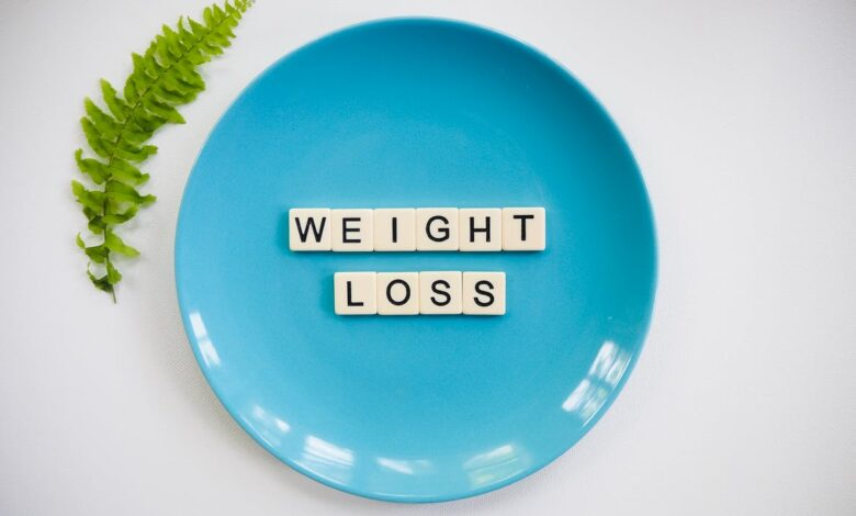 Photo of Best Weight Loss Programs for Women That Really Work