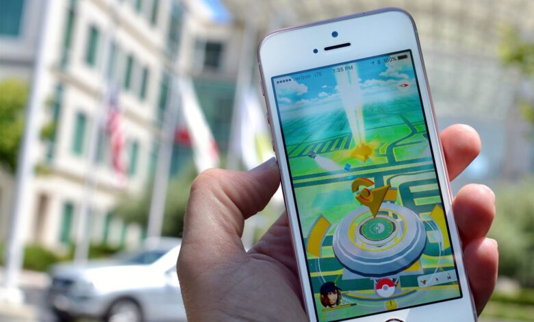 Photo of Is There a Way to Play Pokémon Go Without Walking?