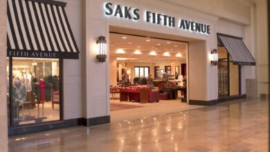 Photo of Saks Fifth Avenue Return Policy – Is Saks Return Policy Effective?