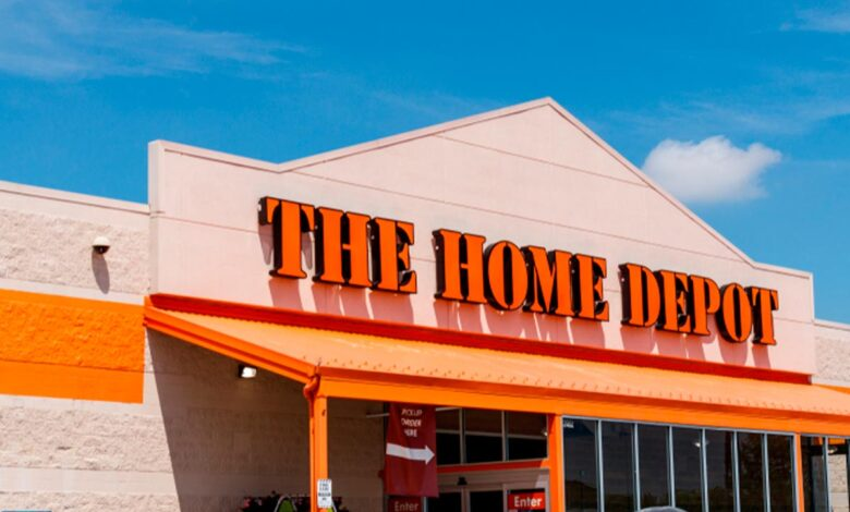 Photo of Home Depot Return Policy – Get your Refund @ www.homedepot.com