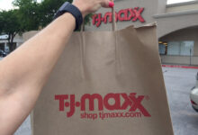 Photo of TJ Maxx Return Policy – Online & Store, By Mail Refunds 2020 [Covid-19]