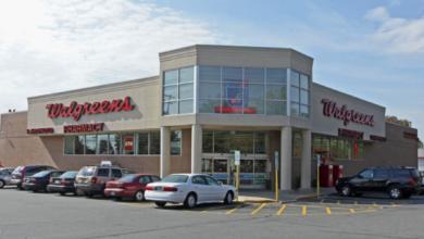 Photo of Walgreens Return Policy – How Walgreens Returns Work?