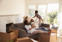 Photo of Just Bought a House? Here Are 8 Items You Need