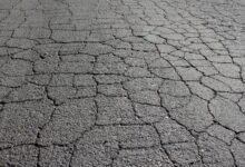 Photo of How to Prevent Your Parking Lot Concrete From Cracking – 2020 Guide