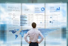 Photo of What is Business Intelligence and Why Does it Matter?