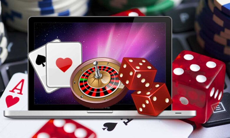 Photo of 9 Most Exciting Online Casino Games to Play in 2020