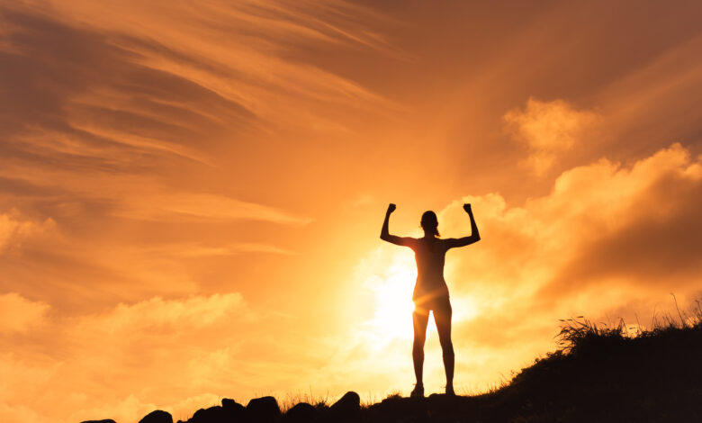 Photo of 5 Ways to Improve Your Confidence