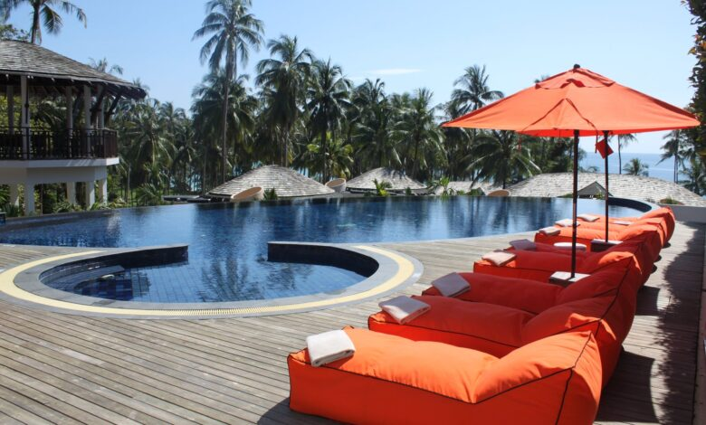 Photo of 10 Reasons Why You Need A Pool In Your Garden – 2020 Guide