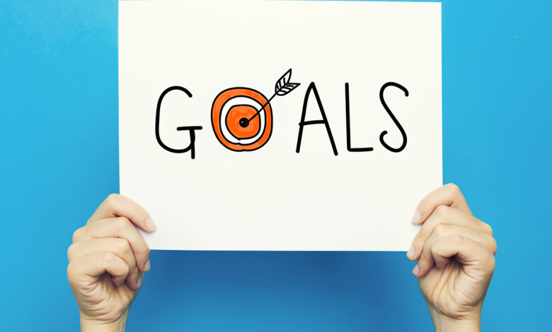 Photo of 10 Reasons Why Goal Setting is Important in Life – 2020 Guide
