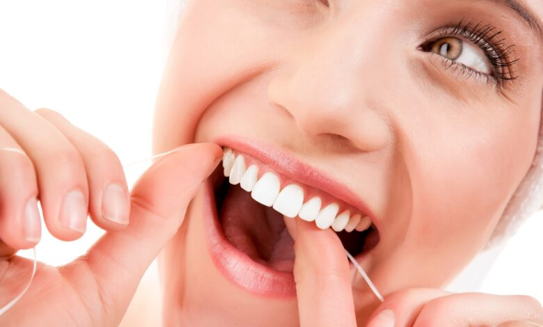 Photo of Top 7 Tips for Great Oral Health