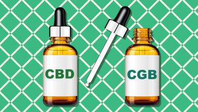 Photo of Why CBG Cost More than CBD
