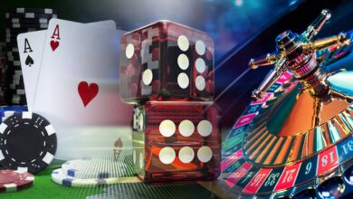 Photo of 6 Tips to Start your Online Casino Journeys