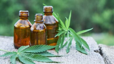 Photo of What Is CBD Oil Used For – 2020 Guide