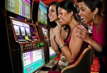 Photo of Top Reasons Why Gamers Love Playing Slots