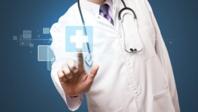 Photo of 5 Ways Online Healthcare Degrees Are Impacting The Healthcare System
