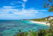 Photo of 5 Reasons Why Roatan Honduras is a Perfect Place to Live in