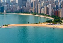 Photo of Why You Should Visit the Beaches in Chicago